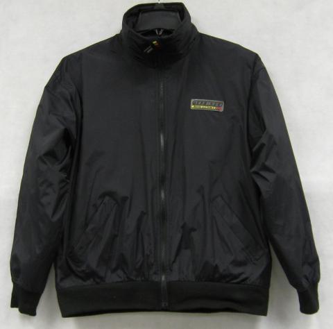 Gerbing's jacket liner