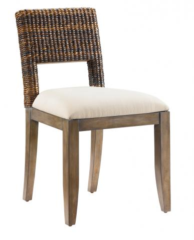 Hammary Dining Side Chair