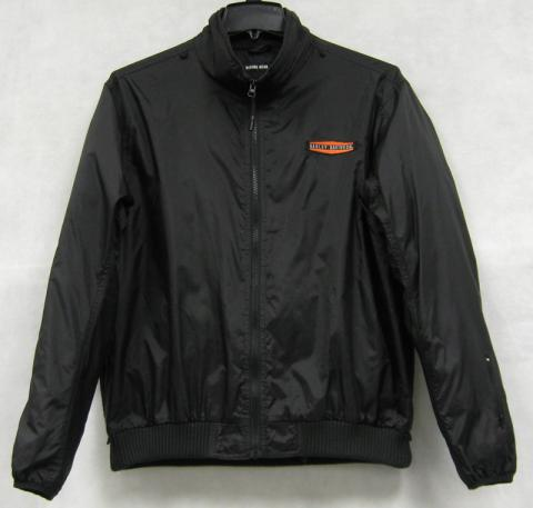 Harley-Davidson® heated jacket liner
