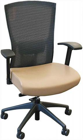 office chairs recalled by leggett platt office components due to
