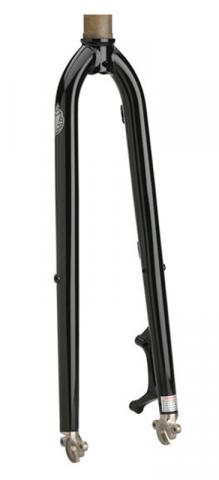 Recalled Salsa La Cruz bicycle fork