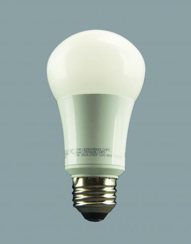 LED 10 lamp