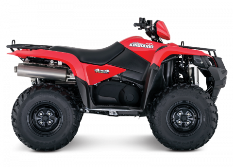suzuki recalls kingquad atvs due to crash hazard recall alert rh cpsc gov