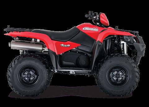 suzuki recalls kingquad atvs due to crash hazard recall alert rh cpsc gov ATV Wiring Diagram Suzuki 125 ATV Diagrams