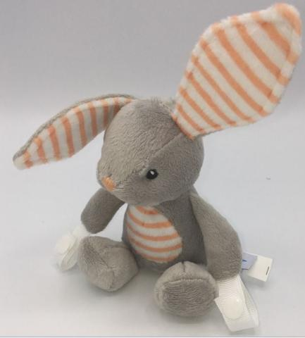 Lovey Bunny AC094 (Special Holiday Edition)
