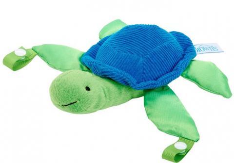 Lovey Turtle AC049