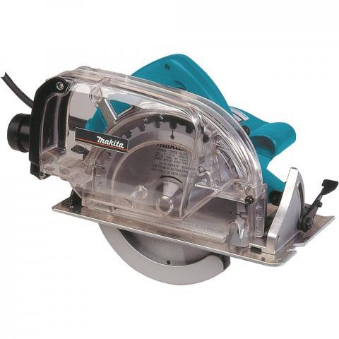 Makita 5057KB circular saw