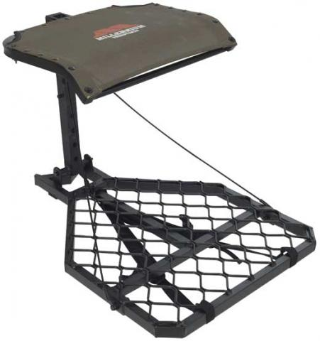Millennium Outdoors 2015 Model M-60 Tree stand