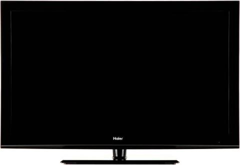 Picture of recalled LED TV