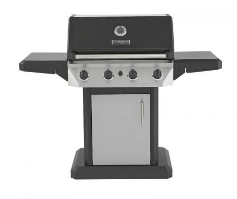 Master Forge Bbq Grill.Master Forge Gas Grills Sold At Lowe S Stores Recalled Due