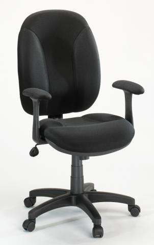 Sauder Woodworking Company Recalls Gruga Office Chairs Due to Fall on black office telephone, black accent chair, black office man, black designer chair, black fabric folding chair, black lift chair, high back executive leather desk chair, black couch chair, black lounge chair, black womb chair, black storage chair, black diamond chair, black and white office background, black lounging chair, black camp chair, computer chair, black oriental chair, black game chair, black studio chair, black easy chair,