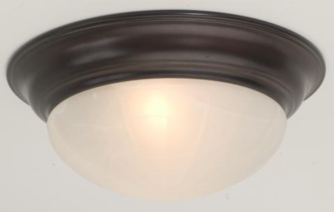 Ceiling-Mounted Light Fixtures Recalled by Dolan Northwest Due to ...
