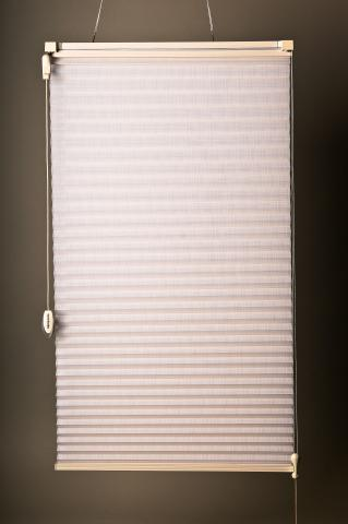 Picture of Recalled Window Covering