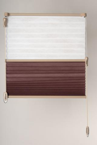 icture of Recalled Window Covering
