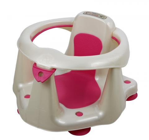 Dream on Me Baby Baths Seats (model 253)