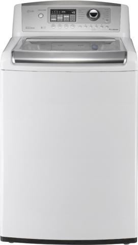 Lg Recalls Top Loading Washing Machines Due To Risk Of