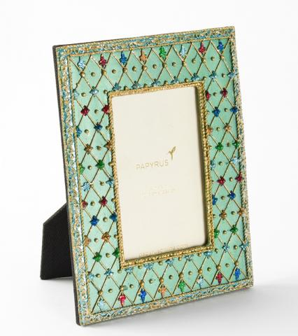 PAPYRUS Signature Collection Frames Recalled Due to Risk of Exposure ...