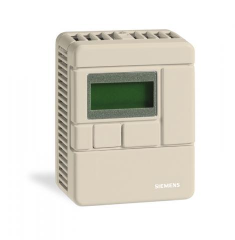 Siemens Sensor - Beige Display Screen