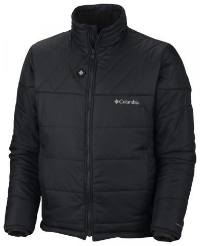 Electro AMP™ Jacket (SM7061)