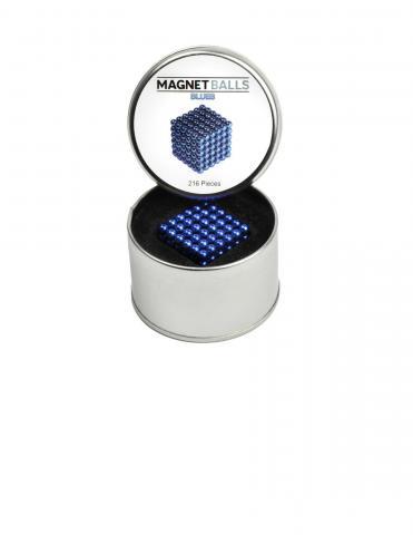 Magnet Balls
