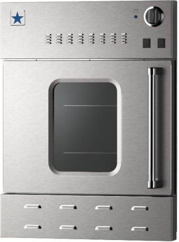 Prizer Painter BlueStar 24-inch Wall Oven