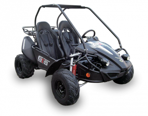 Hammerhead Off-Road Recalls Fun-Karts Due to Fuel Leak and ... on kinroad gy6 buggy wiring-diagram, yerf dog spiderbox wiring-diagram, sunl 150cc buggy wiring-diagram, hammerhead gts 150cc engine wiring schematics, hammerhead go carts, hammerhead go karts 500cc, hammerhead 250 motor diagram, roketa buggy wiring-diagram, hammerhead gt 150 carburetor replacement, gy6 150cc buggy wiring-diagram, hammerhead go karts cable, ezgo txt wiring-diagram, hammerhead off-road go karts,