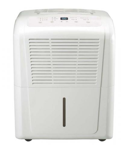 Fellini dehumidifier model 13-06030 7 of 14 photos