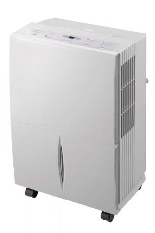 Gree dehumidifier model GDN30AE-A3EBA8A