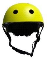 SmartPool Recalls Children's Multi-Purpose Helmets Due to Risk of Head Injury