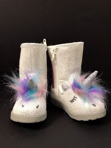 d1f2f5332fc132 Target Recalls Toddler Boots Due to Choking Hazard