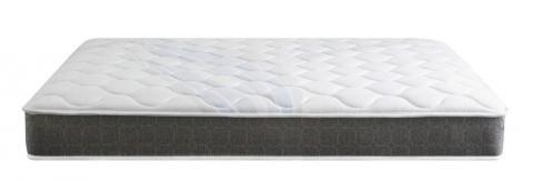 Recalled HOFISH 10-Inch Hybrid Certi-PUR Certified Foam and Pocket Spring Mattress