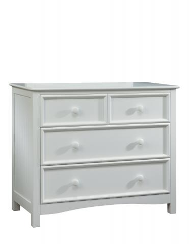 Bolton Furniture Wakefield Dresser