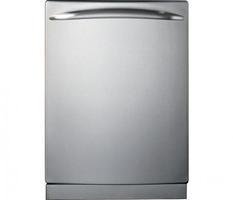 GE Recalls Dishwashers Due to Fire Hazard | CPSC gov