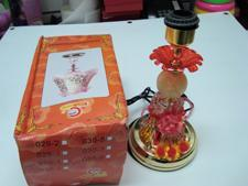 Lamp Item #049-1
