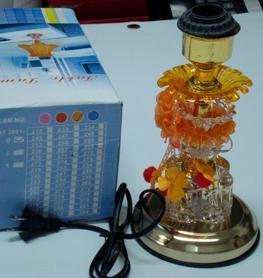 Lamp Item #2001-271B