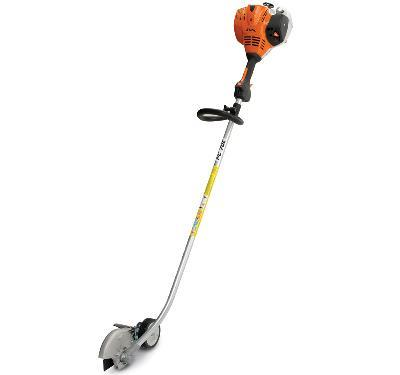 STIHL Recalls Yard Power Products Due to Burn and Fire