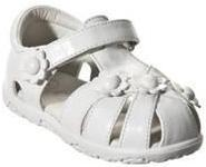 Circo Aloma Infant Girls Sand