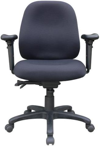 office depot recalls desk chairs due to pinch hazard cpsc gov rh cpsc gov office depot desk chair wheels office depot desk chairs on sale