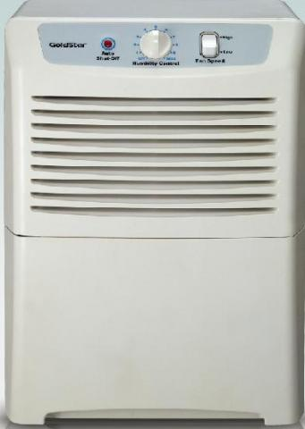 home fires prompt dehumidifier recall reannouncement from lg rh cpsc gov zenith dehumidifier manual 3850a20500h zenith dehumidifier zd300y0 manual