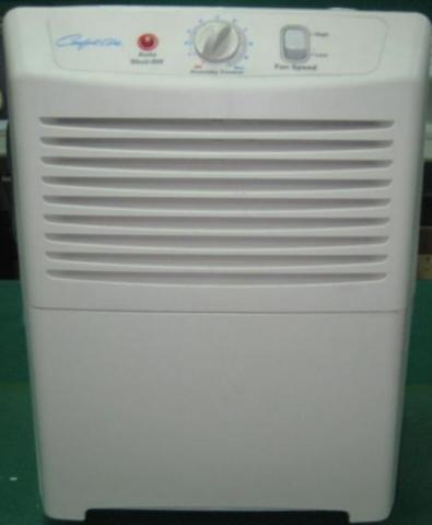 home fires prompt dehumidifier recall reannouncement from lg rh cpsc gov zenith dehumidifier zd300y0 manual zenith dehumidifier zd300y0 manual