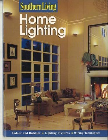 home improvement books recalled by oxmoor house due to faulty wiring rh cpsc gov House Wiring Circuits Diagram Typical House Wiring Circuits