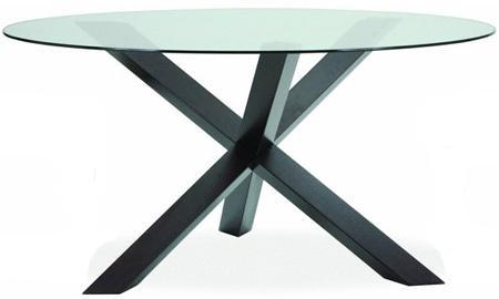 Scarpa Dining Table