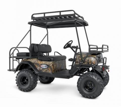 bad boy buggies recalled by bb buggies due to loss of steeringbad boy buggy lt model