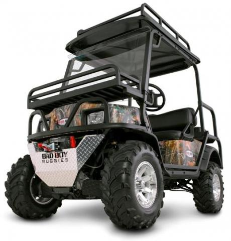 Recall.2012.12022.12022c?IoHsNcqcXRI_EXsx9v9m6oI..4TjOwsf&itok=_HMm4yia bad boy buggies recalled by bb buggies due to loss of steering Bad Boy Buggies Parts Manual at virtualis.co