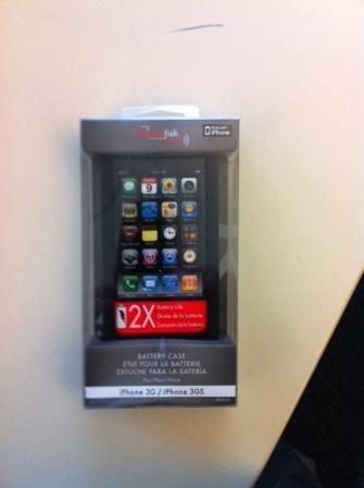 iphone 5 battery recall rocketfish battery for iphone 3g 3gs recalled by best 14479