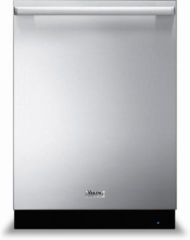 Recalled dishwasher by Viking Range