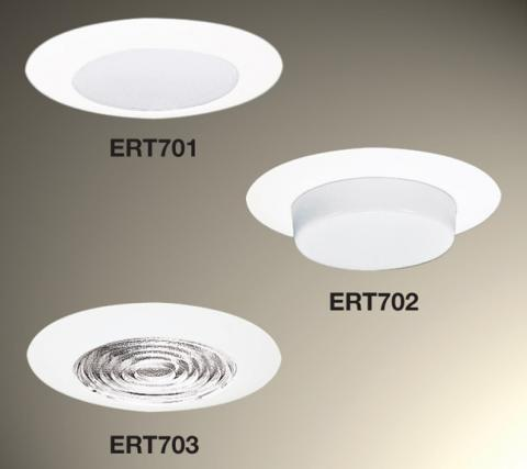 Cooper Lighting Recalls Shower Light Trim And Gl Lens Due To Impact Laceration Hazards