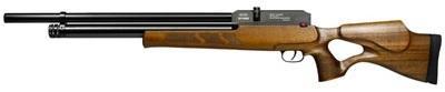 Evanix Speed Air Rifle