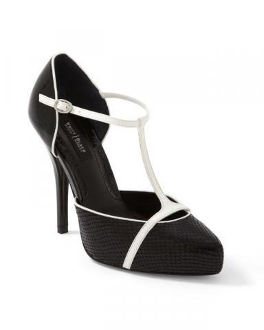 Recalled White House | Black Market Lourdes shoes