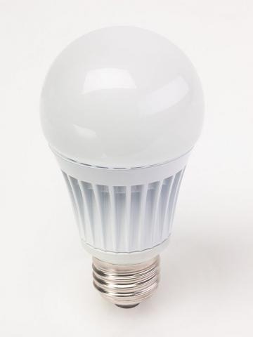 Model A19 LED Bulb